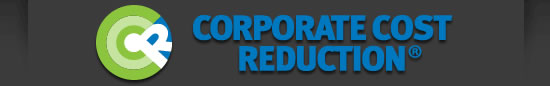 Corporate Cost Reduction